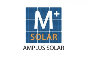 Application for Surrender of inter-State Trading Licence granted to Amplus Energy Solution Pvt. Ltd.