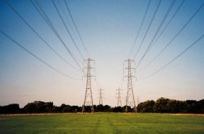 Application under CERC (Procedure, Terms and Conditions for Grant of Transmission Licence