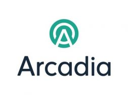 Arcadia Raises $30M Series C to Accelerate Nationwide Consumer Access to Renewables