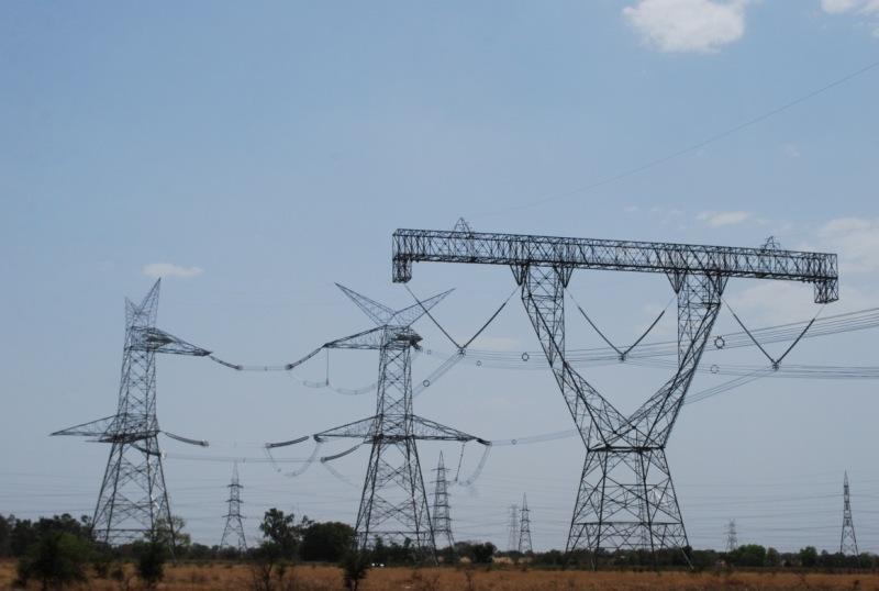 Asking MSEDCL to Purchase units delivered into the grid
