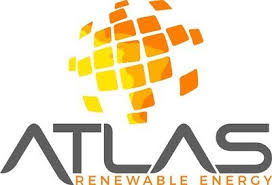 Atlas Renewable Energy Announces Fourth Plant In Brazil Reaches Commercial Operation, Generating 275 GWH Per Year
