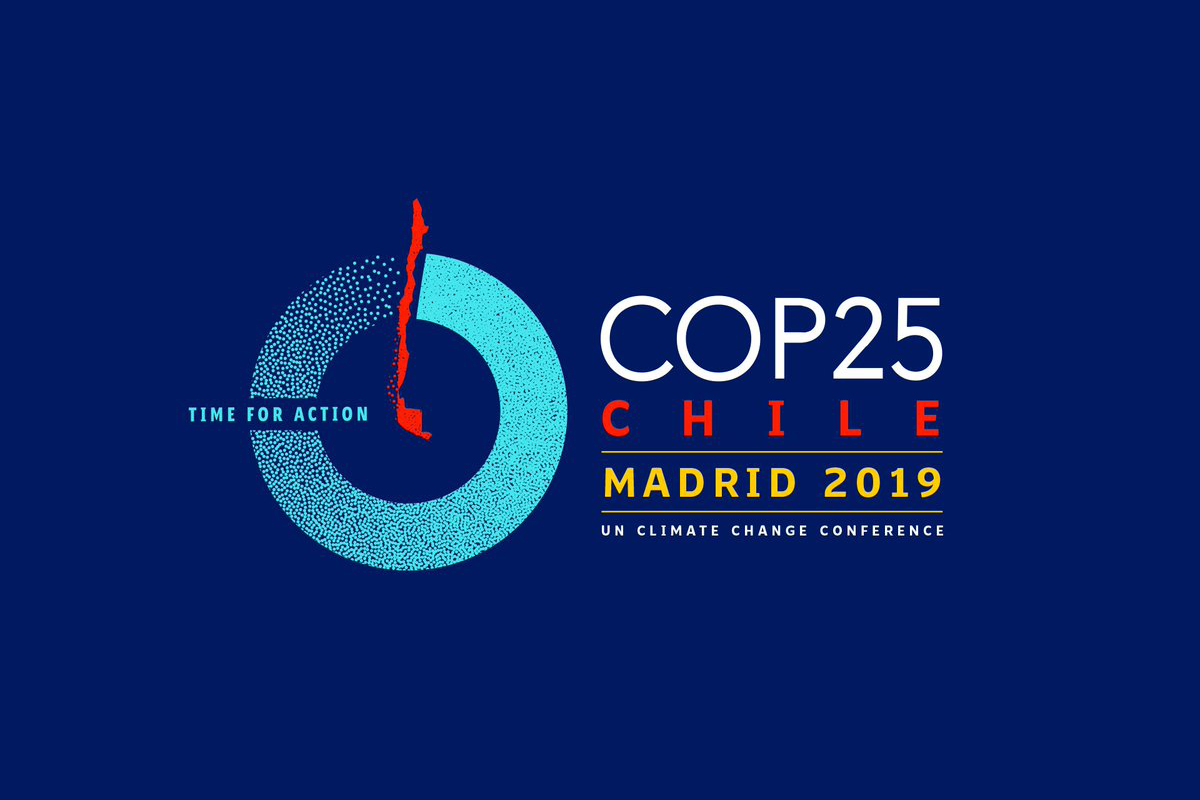 BASIC Ministerial Joint Statement at UNFCCC COP25