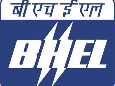 BHEL Floats Tender For Geotechnical investigation of land for proposed project site of Floating Solar Power Plant of 22 MW at RGCCPP, NTPC Kayamkulam in Kerala