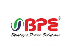 BPE-Lenovo Strategic Partnership Wins Multi Crore Computer & UPS Order From APTS for Gram Panchayat Project, Andhra Pradesh