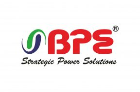 BPE-Lenovo Strategic Partnership Wins Multi Crore Computer & UPS Order From APTS for Gram Panchayat Project, Andhra Pradesh