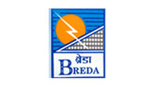 BREDA Floats Teder For Grid connected Solar PV Power Projects through Tariff based competitive Bidding Process for total 250 MW