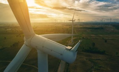 Bankers look to resolve account of troubled wind turbine maker Suzlon Energy