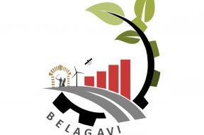 Belagavi Smart City Floated Tender For 467 KWp Solar PV Systems In Belagavi