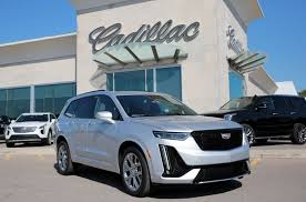 Cadillac vehicles shifting to electric from gas by 2030 – exec