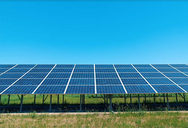 Canadian Solar Announces a $150 Million Share Repurchase Program