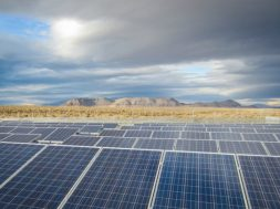 China Plans to Reduce Renewable Subsidies by 30% and End Support for Large-Scale Solar Projects in 2020