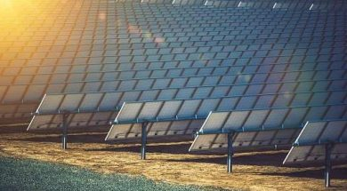 Climate change- New plan to achieve 100 per cent renewable energy developed