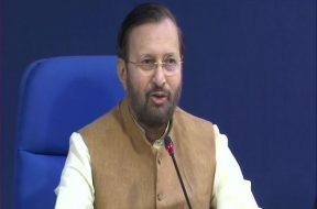 Climate conference outcome balanced except on climate finance issues- Javadekar