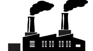 Coal-based power plants' PLFs remain muted in November