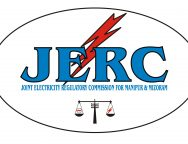 Compliance of JERC (for the State of Goa and Union Territories) (Procurement of Renewable Energy) Regulations, 2016 (Third Amendment) regarding Renewable Purchase Obligation (RPO)