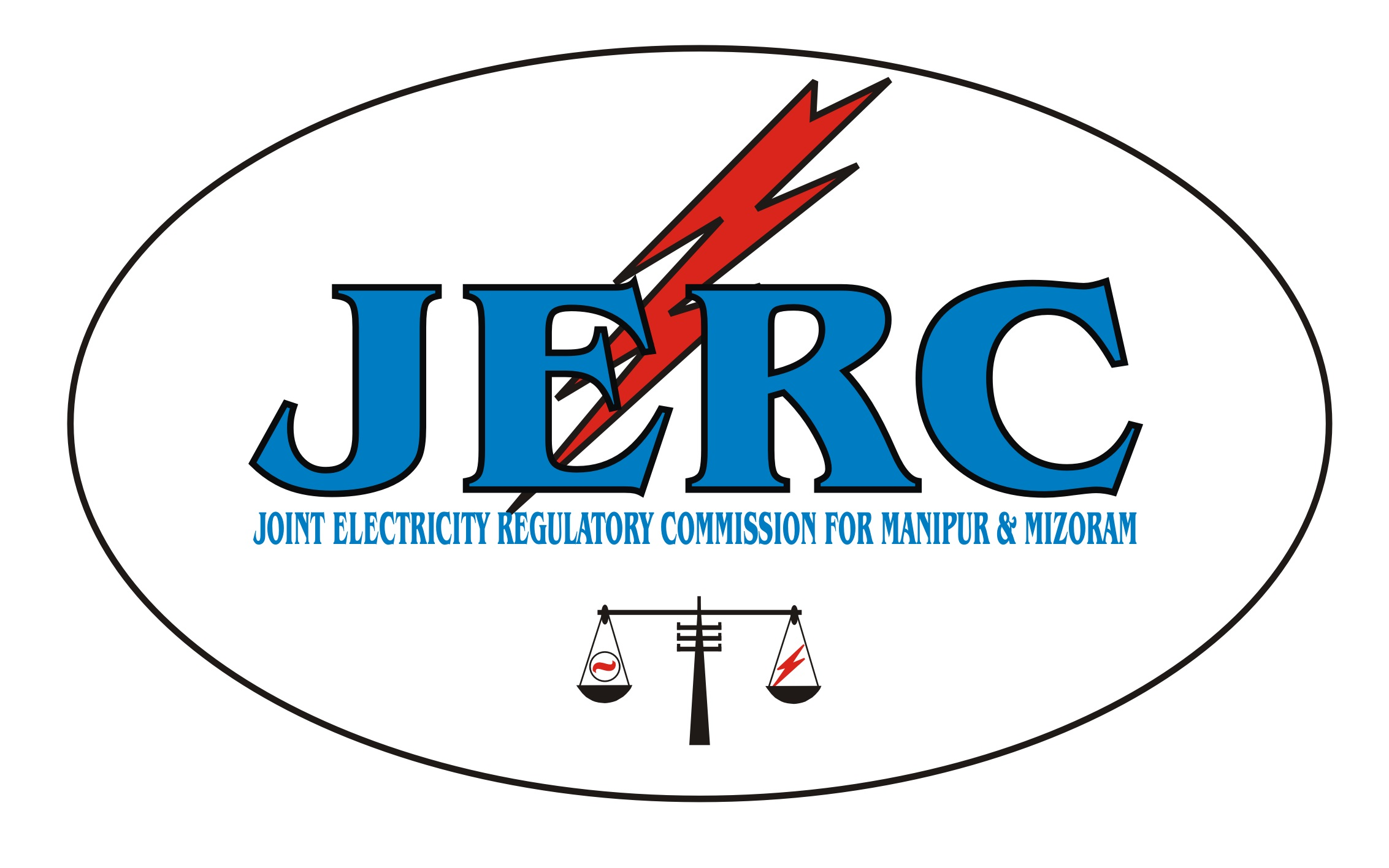 In the matter of: Compliance of JERC (for the State of Goa and Union Territories) (Procurement of Renewable Energy) Regulations, 2016 (Third Amendment) regarding Renewable Purchase Obligation (RPO)