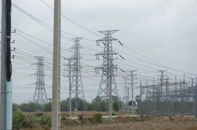 Council OKs energy projects