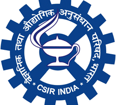 Council_of_Scientific_and_Industrial_Research_logo