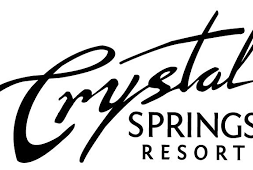 Crystal Springs Resort Comes Online With The Northeast's Largest Resort Based Solar Farm