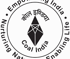 DEVELOPMENT OF 20 MW SOLAR PV PROJECT AT CENTRAL COALFIELDS LTD, JHARKHAND
