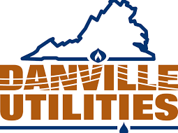 Danville Utilities Announces Two 5MW Solar Energy Systems in Pittsylvania County to Commence Construction