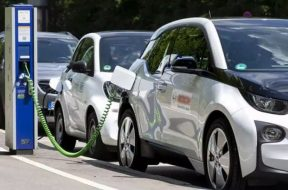 Delhi Electric Vehicle Policy 2019