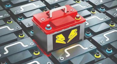 Delhi power cutElectricity disruptions down by 70% but pinches inverter sellers