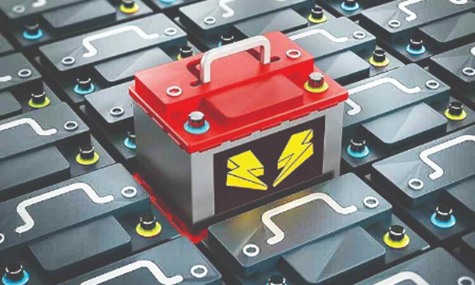 Delhi power cut: Electricity disruptions down by 70% but pinches inverter sellers