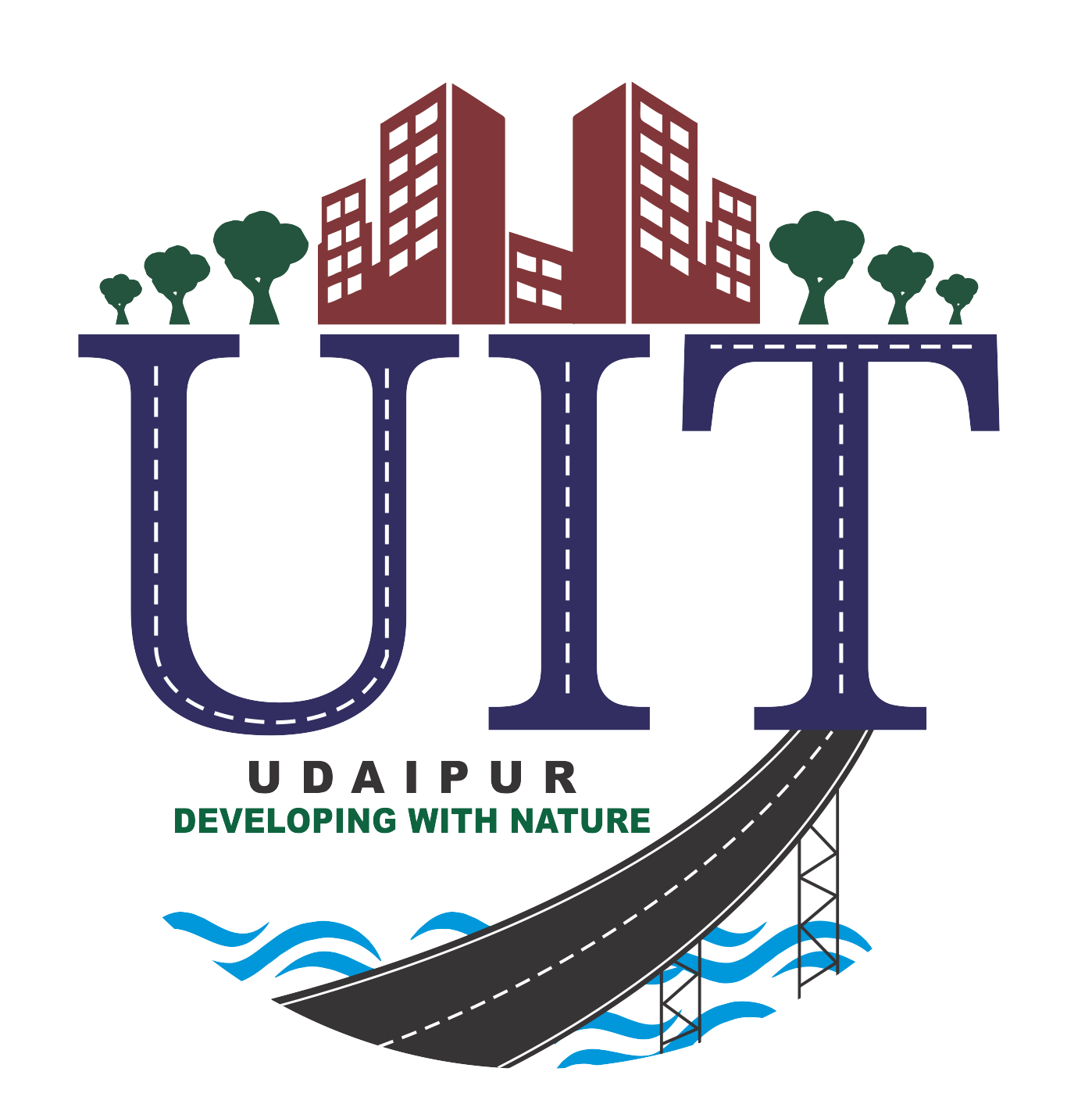 Udaipur Floats Tender For Solar Grid Interactive Power Plant at Various Locations