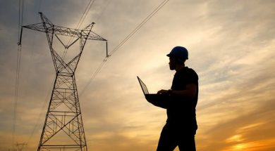 Discoms' outstanding dues to power gencos rise 48 per cent to Rs 81,010 crore in October