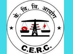 Draft Central Electricity Regulatory Commission (Sharing of Inter-State Transmission Charges and Losses) Regulations, 2019 (Extension of time) reg.