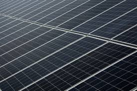 Dutch Company to Light a Million Nigerian Homes With Solar Power