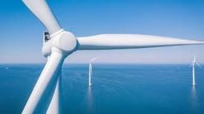 EA gears up to bid on Taiwanese wind power project