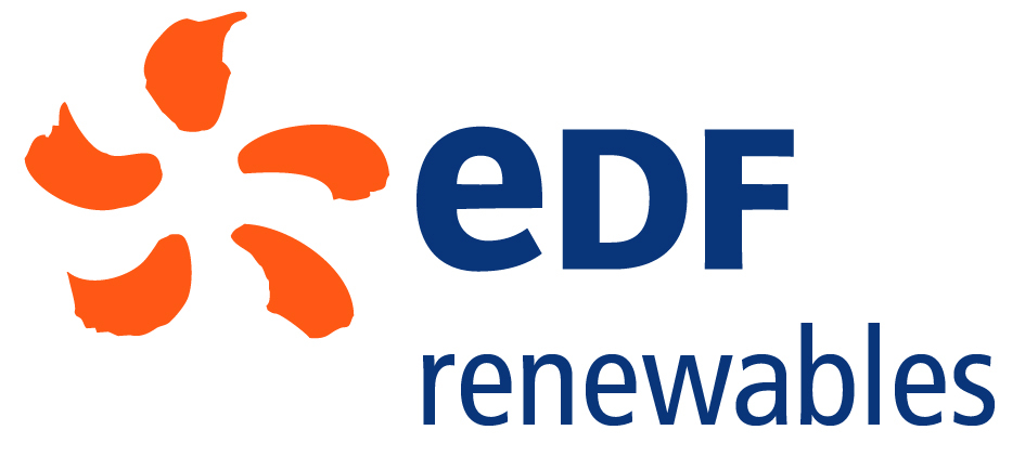 EDF Renewables North America and Array Technologies Announce New Partnership Deal
