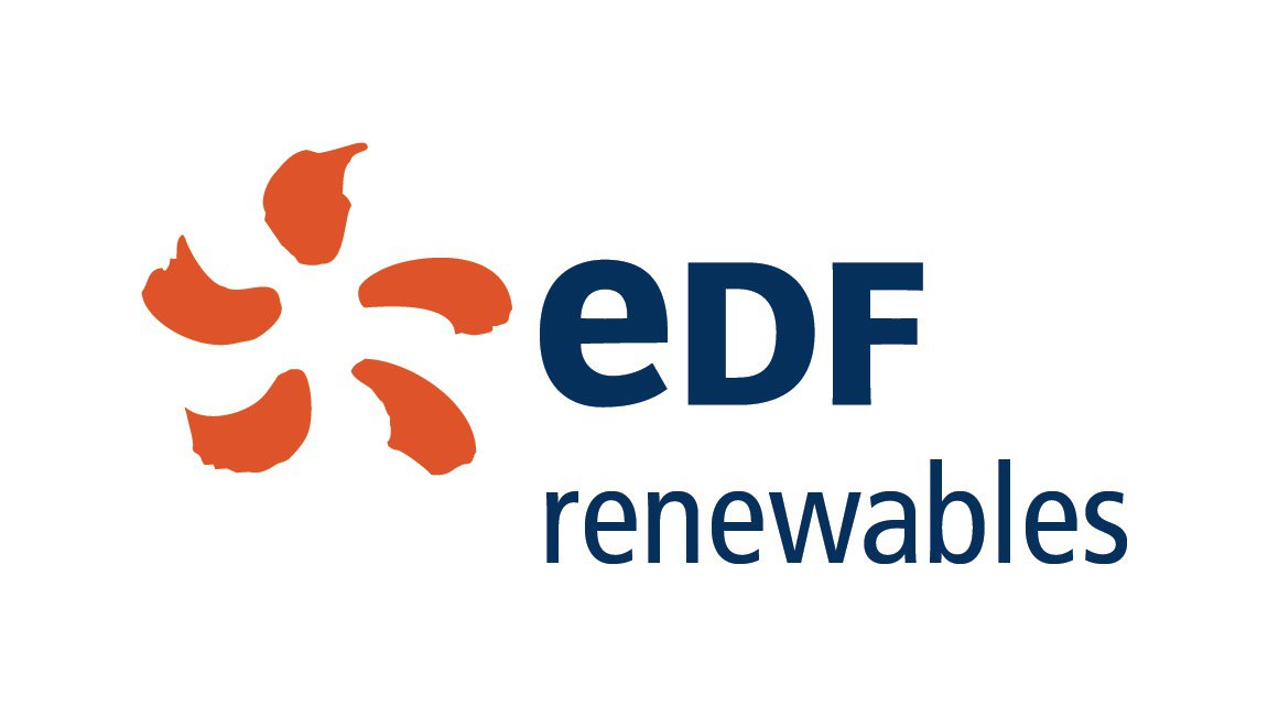 EDF Renewables North America and Shell Energy North America Sign Power Purchase Agreement for Segment of Palen Solar Project
