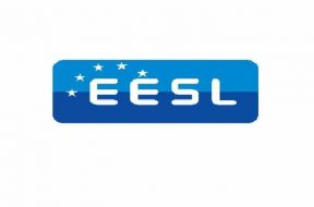 EESL Floats Tender For Off Grid Solar PV Water Pumping Systems of 10 HP In Selected States on PAN India Basis