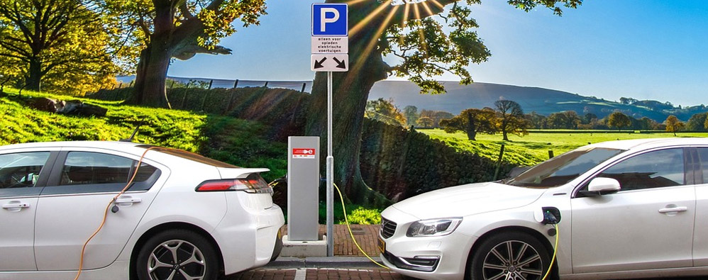 EESL inks pact with Baghirathi Sustainability India to promote EVs