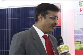 EQ in conversation with Mr. Anurag Agarwal – President- Strategic Initiatives at Polycab