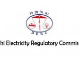 EXPLANATORY MEMORANDUM – DRAFT DERC (BUSINESS PLAN) REGULATIONS, 2019