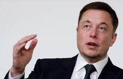 Elon Musk Will Set Up A Solar Farm As Big As Noida To Power Entire USA With Clean Energy