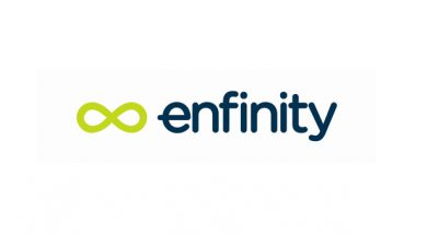 Enfinity Global Consolidates Operations and Announces a Pipeline of Over 3GW