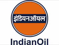 Engineering, O&M of 10 KWp and 15 Kwp ONGRID type Roof Mounted Solar Photo voltaic System at IndianOil Aviation fuel, Punjab