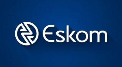 Eskom gets R6-billion loan for massive battery system-1