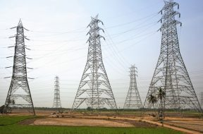 For grant of Regulatory Approval for execution of the Transmission system for 18.5 GW of Solar and Wind Energy Zones in Southern Region