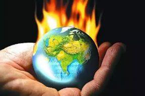 Fulfil pre-2020 emission pledge India urges nations