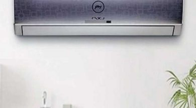 Godrej to develop ACs that consume about 80 per cent less power