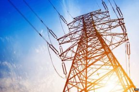 Government plans Ordinance to ensure power pacts are honoured