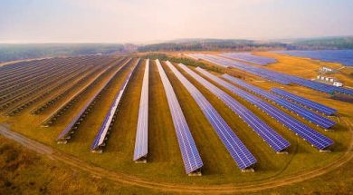 Greece's PPC to boost renewables capacity by 1 gigawatt by 2024