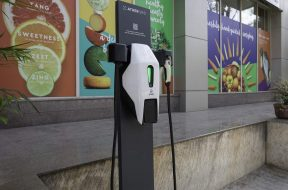Hero Electric ties up with Punjab govt for EV infra