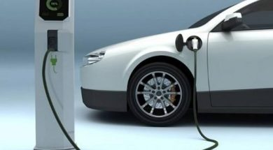 Hyderabad to get fast-charging hubs for EVs in 2020